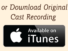 A & G Soundtrack on iTunes