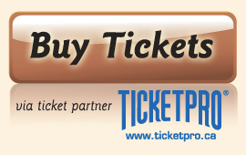 Buy Tickets via TicketPro